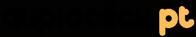 logo duploclick