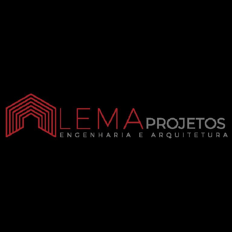 logo lema projetos