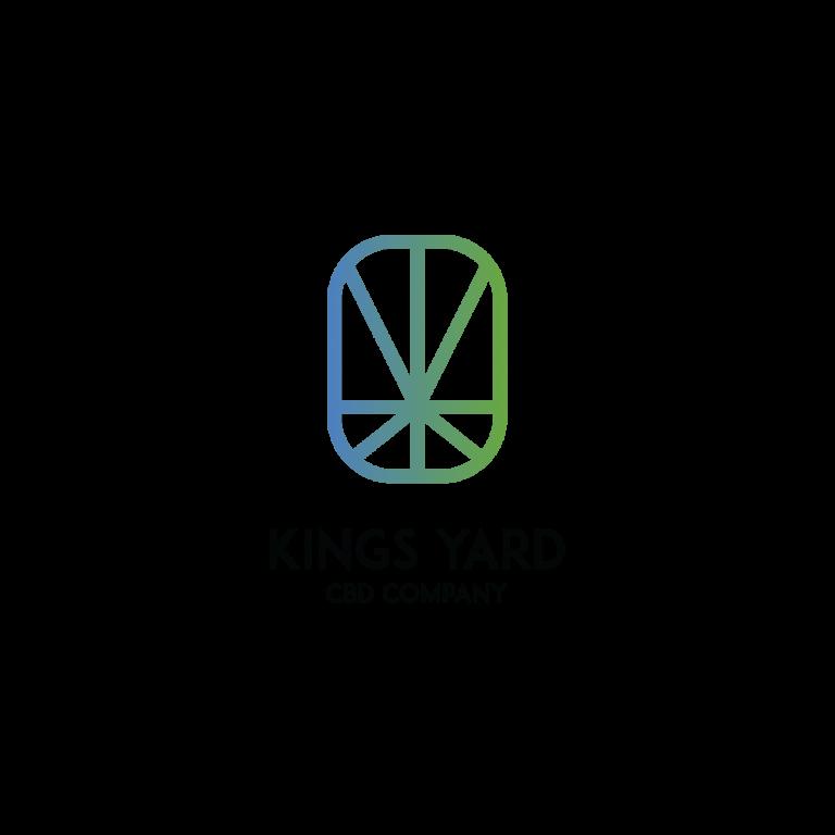 logo kigs yard