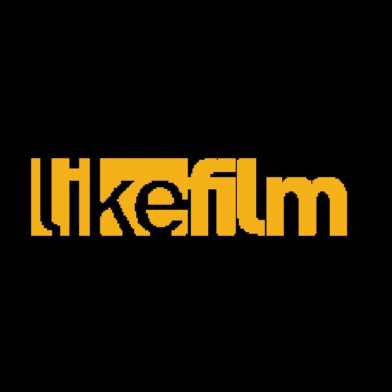 logo likefilm