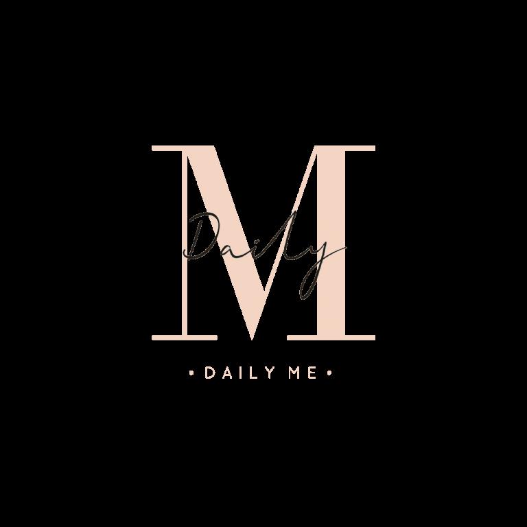 logo dailyme