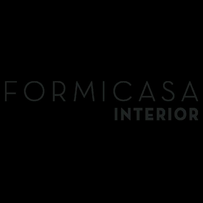 Logo Formicasa